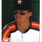 1990 Upper Deck 104 Craig Biggio