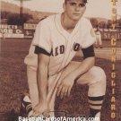 1994 Ted Williams #137 Tony Conigliaro