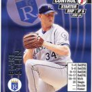 2001 MLB Showdown Pennant Run #11 Blake Stein