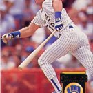 1994 Donruss #15 Robin Yount