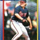 1990 Topps 282 Derek Lilliquist