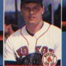 1988 Donruss 51 Roger Clemens