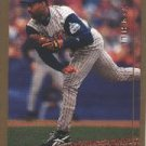 1999 Topps 26 Ken Hill