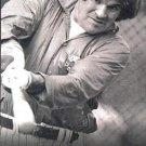 2012 Leaf Pete Rose The Living Legend #41 Pete Rose