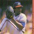 1990 Donruss 405B Sergio Valdez COR RC