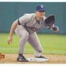 1994 Upper Deck #152 Chuck Knoblauch