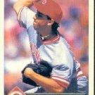 1993 Donruss 30 Bobby Ayala RC