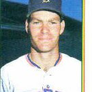 1990 Bowman 347 Greg Gohr RC
