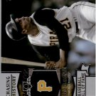 2013 Topps Chasing History #CH122 Roberto Clemente