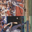 1994 Collector's Choice #313 J.Gonzalez/B.Bonds TP