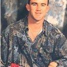 1992 Stadium Club Dome #17 Bill Bliss RC