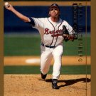 1999 Topps 368 Kerry Ligtenberg RC