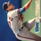 1994 Stadium Club Golden Rainbow #446 John Wetteland