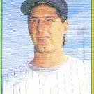 1990 Bowman 407 Kevin Tapani RC