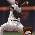 1994 Donruss 526 Pedro A.Martinez RC