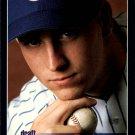 1994 Score 454 Jon Ratliff RC