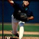 1994 Bowman 74 Craig Clayton RC