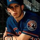 1994 Bowman 76 Brad Fullmer RC
