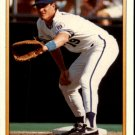 1991 O-Pee-Chee Premier 26 Jeff Conine RC