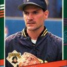 1991 Donruss 725 Randy Tomlin RC