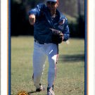 1991 Bowman 441 Stan Spencer RC