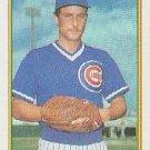 1990 Bowman 26 Dean Wilkins RC