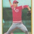 1990 Bowman 41 Tim Layana RC