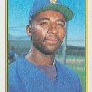 1990 Bowman 471 Gary Eave RC
