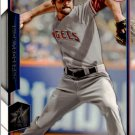 2015 Bowman 141 Nick Tropeano RC