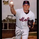 2007 Topps 277 Philip Humber (RC)