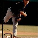 1994 Bowman 63 Tim Vanegmond RC