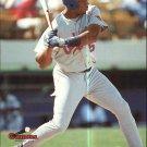 1994 Classic 95 Marc Newfield