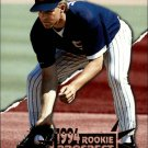 1994 Select 416 Tim Hyers RC