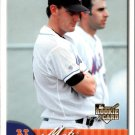 2007 Fleer 356 Philip Humber (RC)