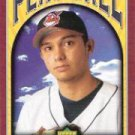 2004 Upper Deck Play Ball 191 Mariano Gomez RC