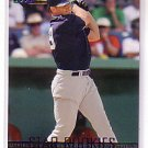 2004 Upper Deck 525 Mike Vento SR RC