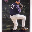 2004 Upper Deck 527 Sean Henn SR RC