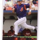 2004 Upper Deck 504 Ivan Ochoa SR RC