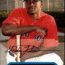 2004 Bowman 305 Sheldon Fulse FY RC