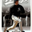 2003 Upper Deck MVP 49 Joe Borchard