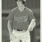 2001 Bowman Heritage 189 Kelly Johnson RC
