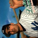 1998 Ultra 375 Mike Lowell RC
