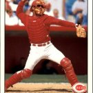 1999 Pacific Crown Collection 74 Guillermo Garcia RC