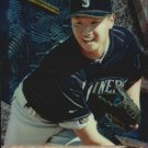 1994 Bowman's Best #B59 Mac Suzuki RC