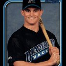 1997 Bowman 356 Kevin Sweeney RC