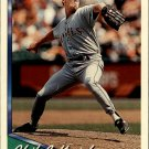 1994 Topps 471 Phil Leftwich RC