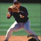 1994 Ultra 580 Keith Lockhart RC