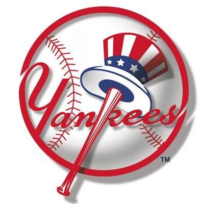 1989 Topps New York Yankees Team Set
