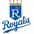 1990 Topps Kansas City Royals MLB Team Set