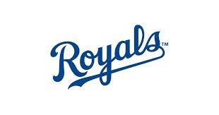 1996 Topps Kansas City Royals MLB Team Set